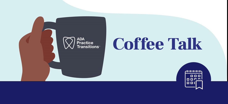 ADA_Practice_Transitions_Coffee_Talks