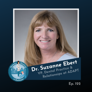 Dr. Suzanne Ebert