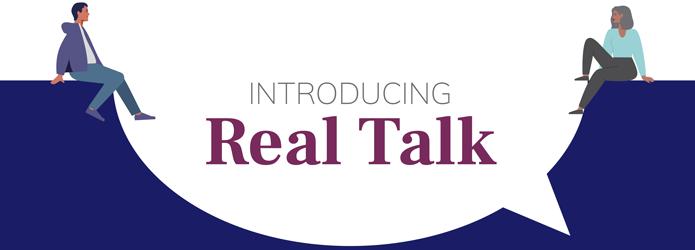 12846B_ADAPT_RealTalk_Intro_695x250