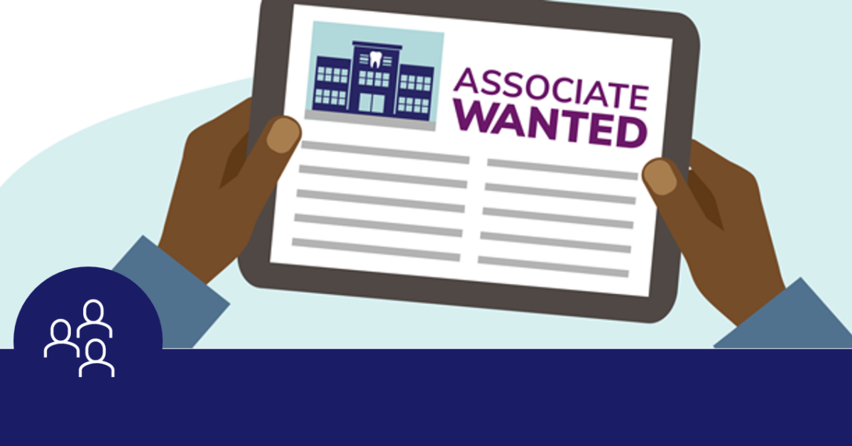 Associate-wanted-Max-Quality