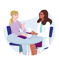 Meet with an ADA Advisor